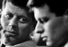 The Assassination of JFK - Part 2