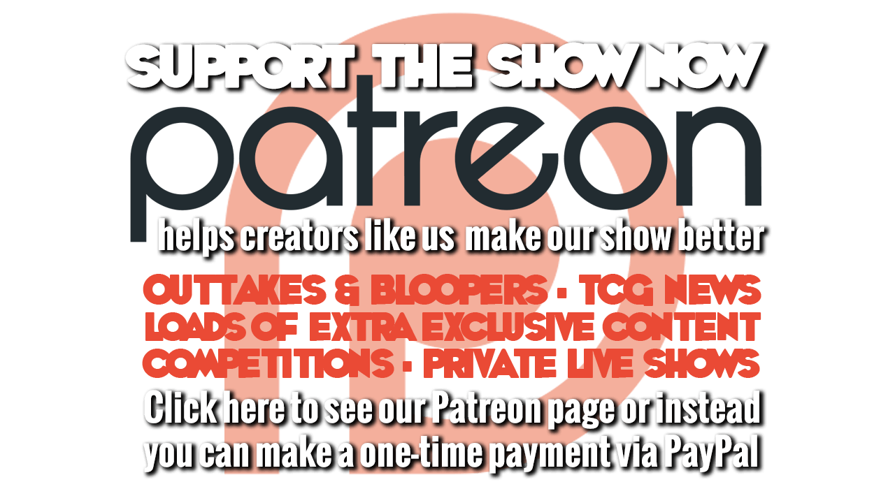 patreon-home-banner