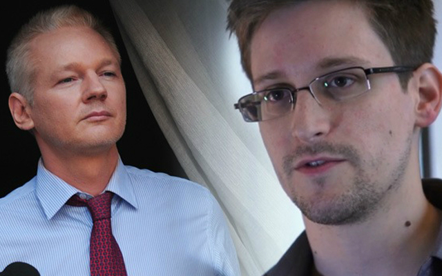https://thoseconspiracyguys.com/wp-content/uploads/2016/03/Assange-Snowden.jpg