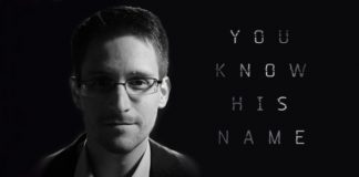 terminal f chasing edward snowden you know his name