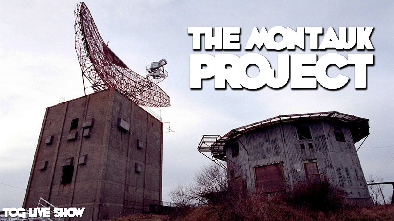 conspiracy project Project mkultra is an illegal cia mind control program that began in the early 1950s it oversaw the monarch project, the silva mind control program, and black sites such as montauk point project mkultra was first brought to wide public attention in 1975 by the us congress.