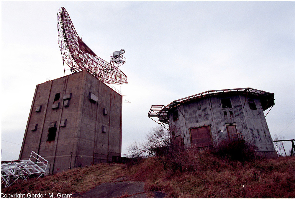 montauk project conspiracy This an/fps-35 radar at camp hero state park in montauk, new york state in long island, and is the centerpiece of the montauk project conspiracy.
