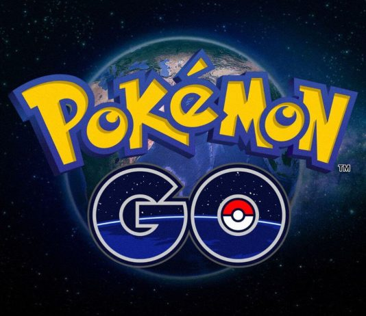 PokemonGO is a conspiracy to get your personal information