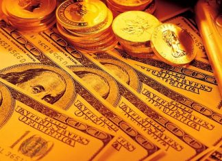 Money and The Gold Standard