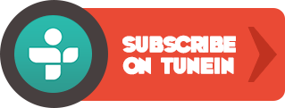 Subscribe on TuneIn Radio